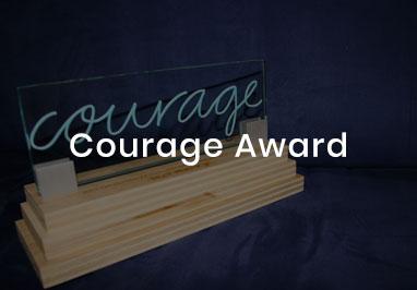 CourageAward